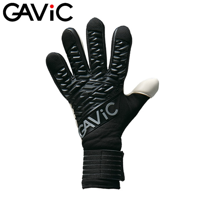 【8%OFF 期間限定クーポン発行中】 ガビック キーパーグローブ マトゥー 素 吸 二十 GC3000 GAVIC sc