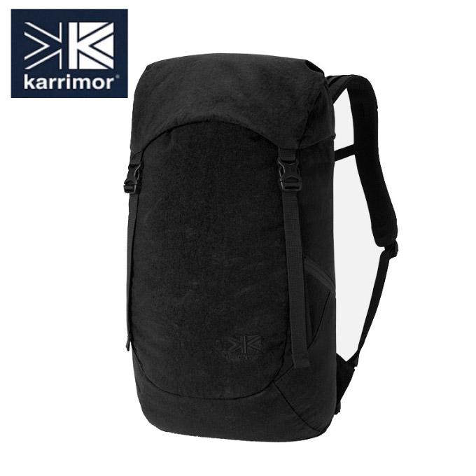 カリマー karrimor バックパック メンズ レディース アーバンデューティ エクスカリバー 25 88112 sw