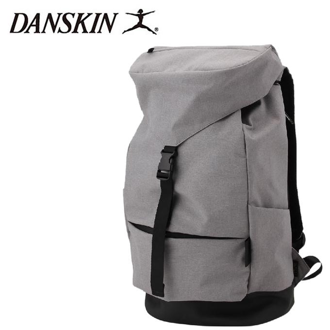 ダンスキン DANSKIN バックパック リュック レディース バックパックSE DA983502M ヨガ sw
