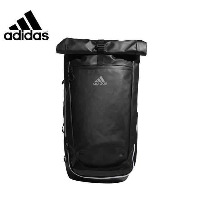 アディダス バックパック メンズ レディース OPS オプス 3.0 Shiled シールド バックパック リュック デイバック 35L DU9995 FTG46 adidas sw 部活 通学