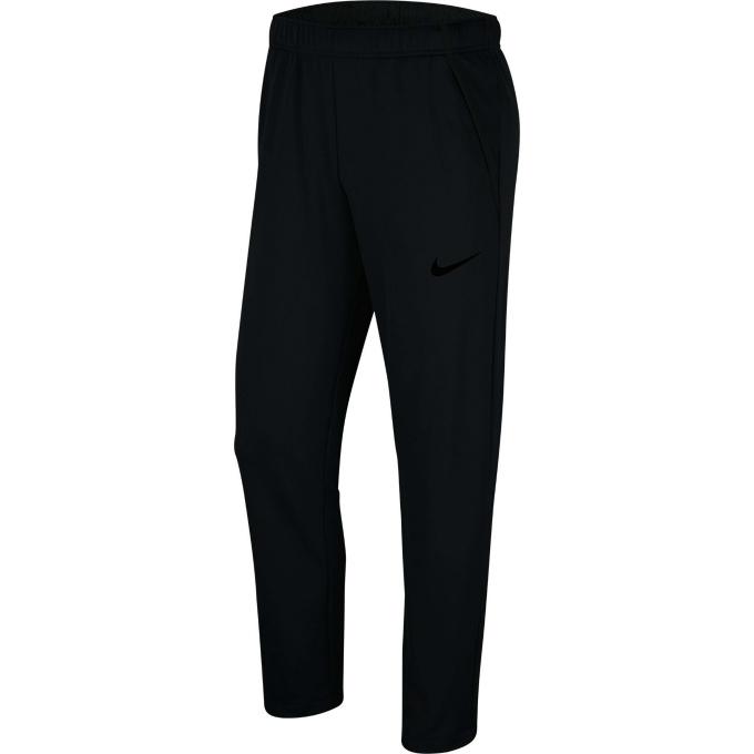 ナイキ スポーツウェア 激安挑戦中 ジャージ ロングパンツ メンズ エピック CU4950-010 sw NIKE パンツ ニット いつでも送料無料