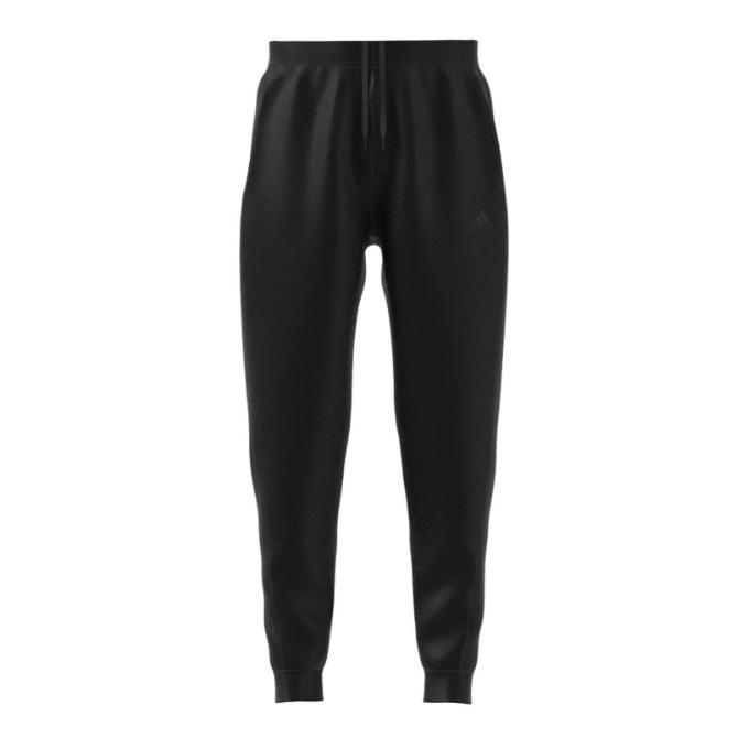 アディダス スポーツウェア ジャージ ロングパンツ メンズ マストハブ 3ストライプス ジョガーパンツ 高級な JKL61 Wuji 売店 GN0825 sw adidas