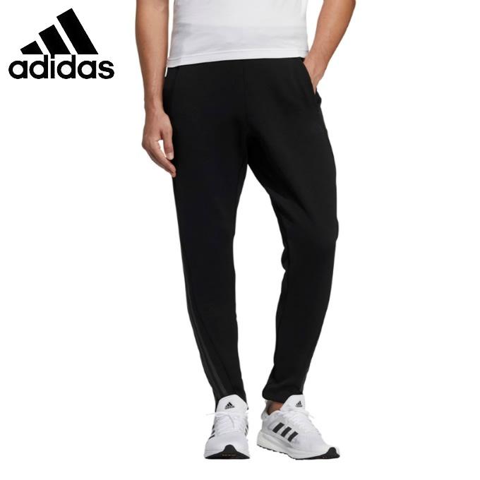 アディダス スポーツウェア ジャージ ロングパンツ メンズ FUTURE JKL44 sw adidas 一部予約 GN0745 ICONS ウォームアップパンツ 休み