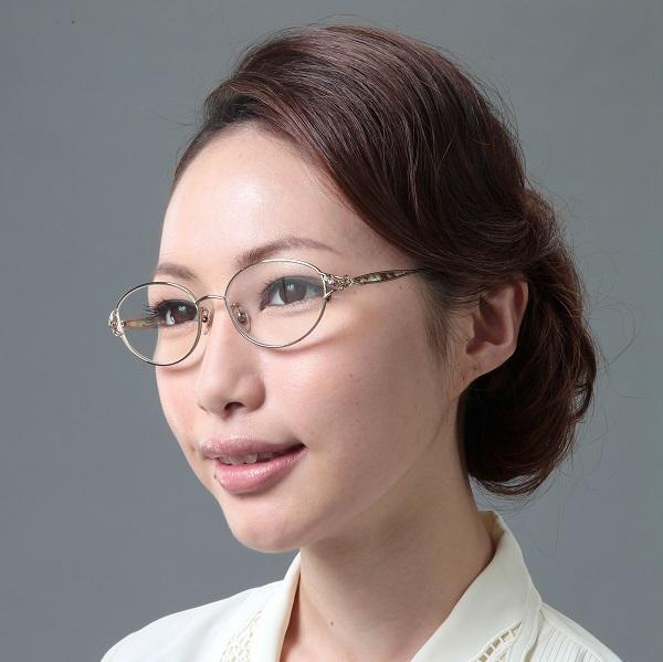 天然アメジスト螺鈿シニアグラス (1.5度~6.0度) おしゃれ 老眼鏡 めがね メガネ 眼鏡