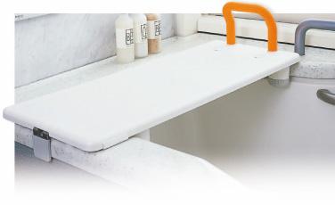 パナソニックバスボードL 品番:VALSBDLOR [入浴用品]