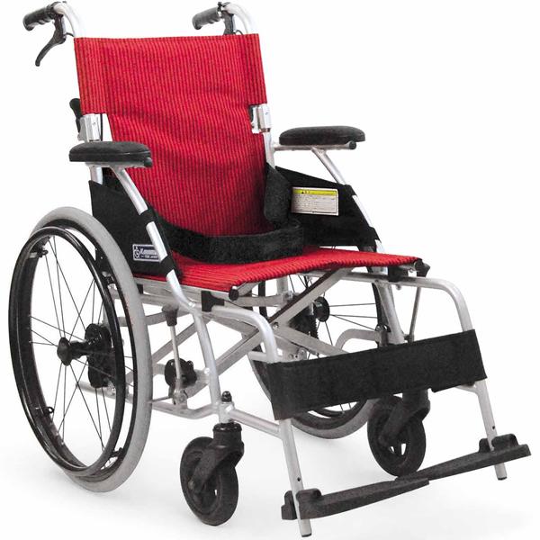 車いす 車イス 車椅子 軽量 折り畳み 車椅子 送料無料! カワムラサイクル社製BML20-40SB 車イス 軽量 (後輪20インチ低床タイプ)アルミ製自走用車椅子, 快適ねこ生活:edf34b8a --- sunward.msk.ru