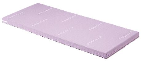 パラマウントベッド製プレグラーマットレス(83cm幅:ミニサイズ用)KE-5531Q (スタンダードマットレス)