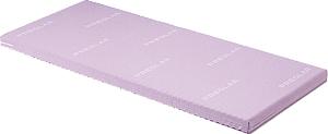 パラマウントベッド製プレグラーマットレス(91cm幅)ミニサイズ用 (スタンダードマットレス)