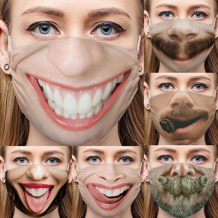 大人用 男女兼用 新着 定価 送料無料 通気性マスク通販 マスク 立体マスク 大人 高機能マスク 2枚セット 布 メール便送料無料 ゴム調節可能 耳が痛くならないマスク 機能性マスク 洗って使える 布マスク びしょう 個性 洗えるマスク