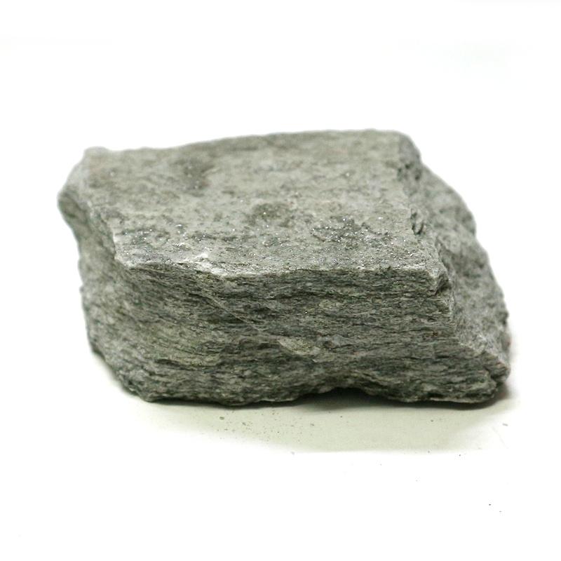 バドガシュタイン鉱石 約615g
