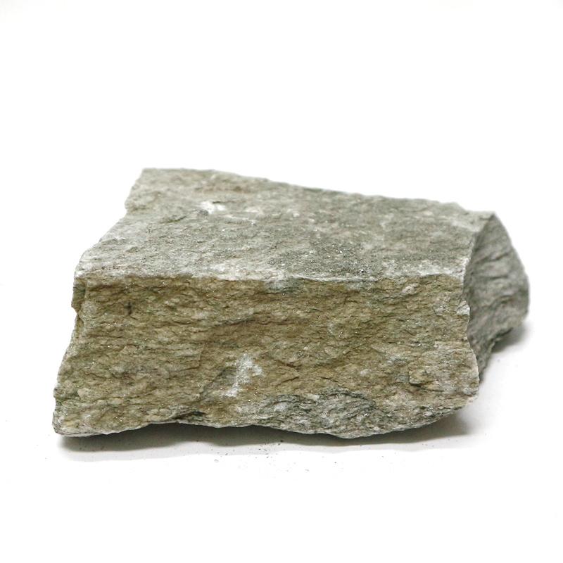 バドガシュタイン鉱石 約580g