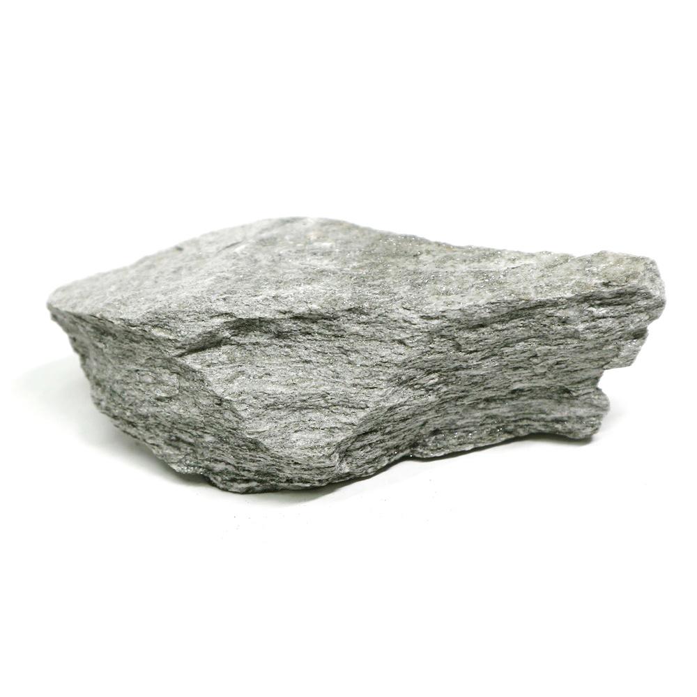 バドガシュタイン鉱石 約300g