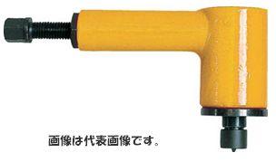 スーパー/スーパーツール パワープッシャパワープッシャー(試験荷重:160K・N)ストローク:20mm SW16N