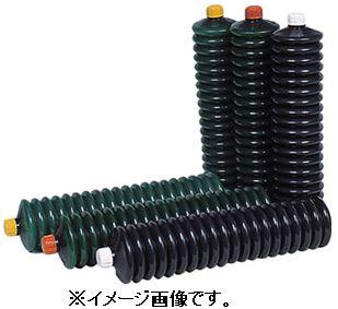 ヤマダコーポレーション マイクロマルチグリスモリブデン 85ml 1ケース30本入り MMG-80MO