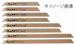 ハウスB.M/(株)ハウスビーエム バイメタルセーバーソーブレード 10枚入り 300×18BS-3018
