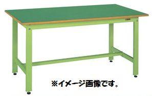 【代引き不可】【時間指定・日祝着不可】SAKAE/サカエ 軽量作業台SKKタイプ W1500xD750xH740mm 組立式 SKK-59FN