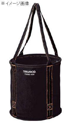 TRUSCO/トラスコ中山(株) 大型電工用バケツ Φ450X450 TBDB-450