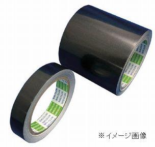 日東超高分子量ポリエチレンNo.4430(黒)0.25mm×350mm×10m4430BX25X350