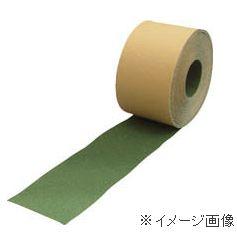 NCA/(株)ノリタケコーテッドアブレーシブノンスリップテープ(標準タイプ)緑NSP30018 GN