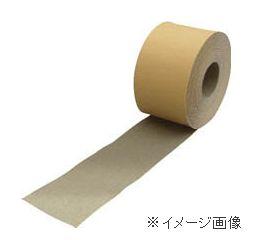 NCA/(株)ノリタケコーテッドアブレーシブノンスリップテープ(標準タイプ)グレーNSP30018 GY