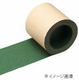 NCA/(株)ノリタケコーテッドアブレーシブノンスリップテープ 100×18m 100×18m GN 緑NSP10180 緑NSP10180 GN, コクフチョウ:e117a61a --- officewill.xsrv.jp