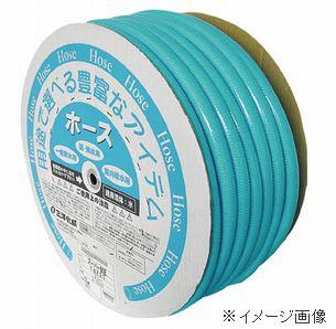 サンヨー/(株)三洋化成 スーパー耐圧ホース18×23 50mドラム巻 SU-1823D50B