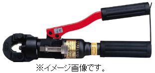 泉/マクセルイズミ(株) 手動油圧式工具標準ダイス付 EP1460