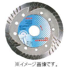 ボッシュ ダイヤホイール 180PPトルネード DT-180PP