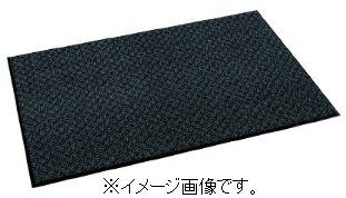 【代引き不可商品】【時間指定不可】TERAMOTO/テラモト ライトリードマット グレー 900×1500 MR-023-046-5
