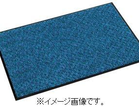 【代引き不可商品】【時間指定不可】TERAMOTO/テラモト ハイペアロン コバルトブルー 900×1800 MR-038-048-3