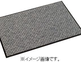 【代引き不可商品】【時間指定不可】TERAMOTO/テラモト ハイペアロン モスグレー 900×1800 MR-038-048-5