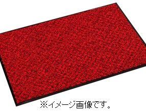 【代引き不可商品】【時間指定不可】TERAMOTO/テラモト ハイペアロン ワインレッド 900×1800 MR-038-048-6