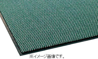 【代引き不可商品】【時間指定不可】TERAMOTO/テラモト ニューパワーセル グリーン 900×1800 MR-044-748-1