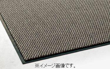 【代引き不可商品】【時間指定不可】TERAMOTO/テラモト ニューパワーセル グレー 900×1800 MR-044-748-5
