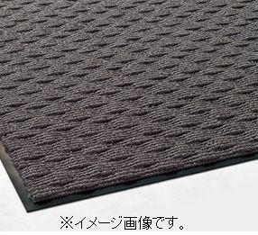 【代引き不可商品】【時間指定不可】TERAMOTO/テラモト ラインアート グレー 900×1800 MR-056-048-5