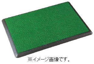 【代引き不可商品】【時間指定不可】TERAMOTO/テラモト 除菌マット 695×995 MR-120-300-0