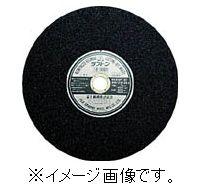 富士/富士製砥(株) 切断砥石ラフトン405X3X25.4 25枚入り RF405