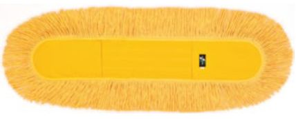 【代引き不可商品】【時間指定不可】TERAMOTO/テラモト レンタルモップ糸90 CL-333-190-0