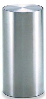 【代引き不可商品】【時間指定不可】TERAMOTO/テラモト 屑入 DM-030 SU-289-030-0