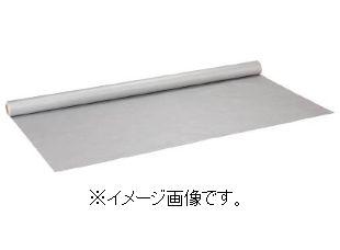 TRUSCO/トラスコ中山(株) 窓用遮熱シート「アルミコーティングメッシュ」800mmX10m ACM-810S