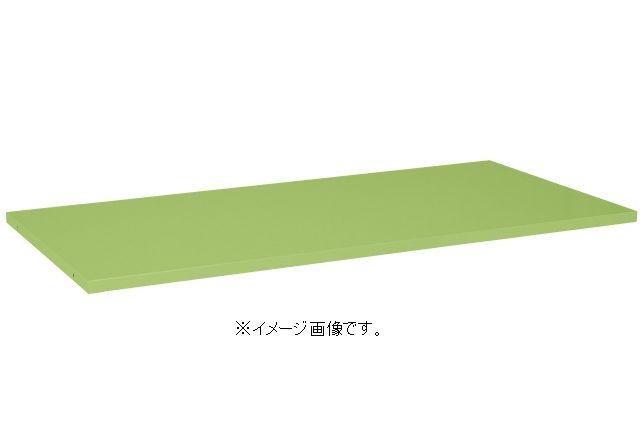 【代引き不可】【時間指定・日祝着不可】SAKAE/サカエ 作業台用オプション・中棚固定タイプ KK-1890K