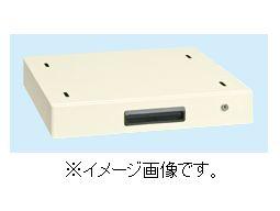 【代引き不可】【時間指定・日祝着不可】SAKAE/サカエ 作業台用オプションキャビネット NKL-10IB