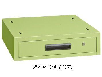 【代引き不可】【時間指定・日祝着不可】SAKAE/サカエ 作業台用オプションキャビネット NKL-11B