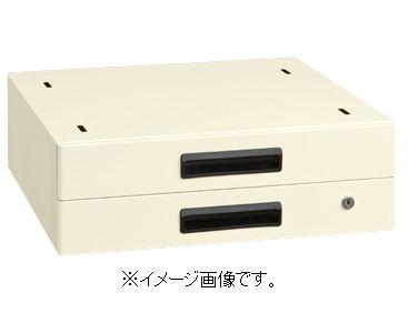 【代引き不可】【時間指定・日祝着不可】SAKAE/サカエ 作業台用オプションキャビネット NKL-20IC