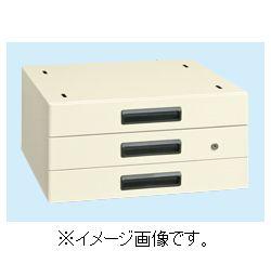 【代引き不可】【時間指定・日祝着不可】SAKAE/サカエ 作業台用オプションキャビネット NKL-30IC