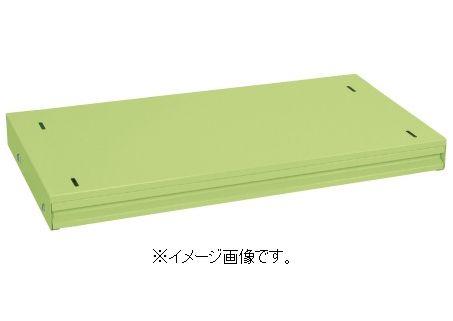 【代引き不可】【時間指定・日祝着不可】SAKAE/サカエ 作業台用オプションキャビネット NKL-185C
