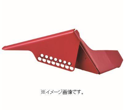 緑十字 日本緑十字社 ボールバルブロックアウト 適応ポール径6.35~25.4mm BV-92 195022 スチール製 新色追加 信託