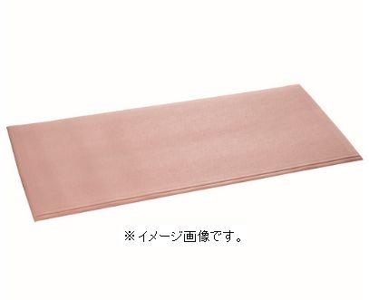 【代引き不可商品】【時間指定不可】TERAMOTO/テラモト 安心クッションマット 900×1800mm MR-070-148-6