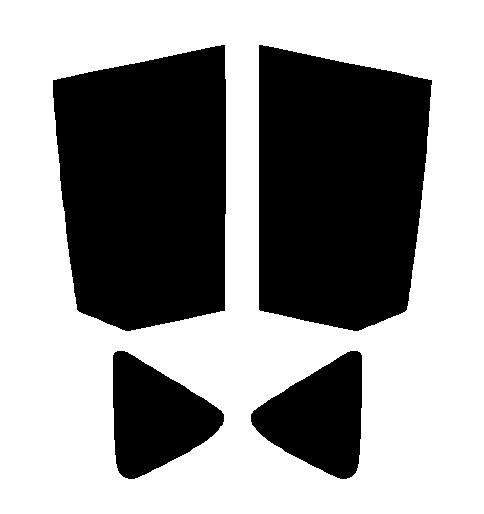 送料無料●リヤーサイドガラスのみ マツダ アクセラスポーツ BK5P・BK3P・BKEPカット済みカーフィルム 高透明・断熱フィルム