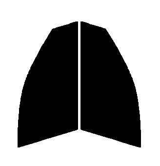 <title>送料無料■断熱フィルム クリア 運転席 助手席 フーガ 割引 Y50 PY50 PNY50 GY50 カット済みカーフィルム</title>